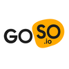 GOSO Instagram Growth Experts Announcements