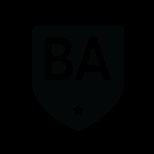 BenchApp BenchApp Changelog