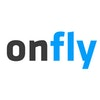 Onfly Release Notes