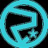 Soracom Product Updates logo