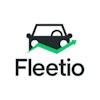 Fleetio Updates