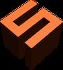 Simple Craft Network Changelog