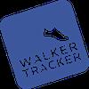 Walker Tracker Walker Tracker Updates & Changelog