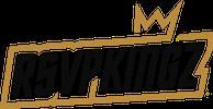RSVP KINGZ News / Announcements / Updates