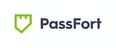PassFort Changelog