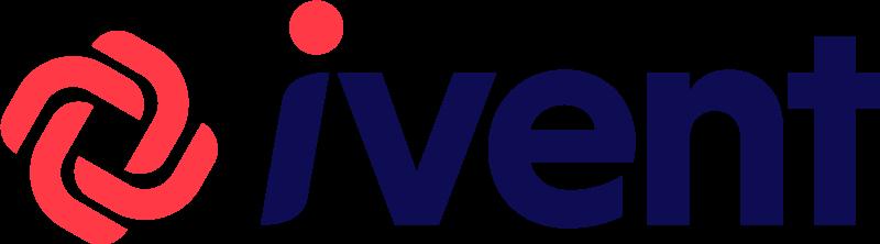 iVent case study