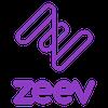 Novidades do Zeev Anúncios