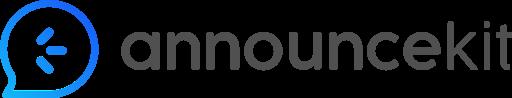 AnnounceKit Product Updates logo