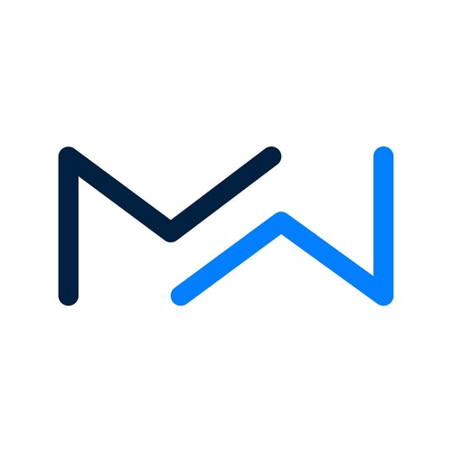 MMWEB Blog
