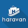 Haravan Updates Haravan