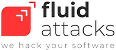 Fluid Attacks News