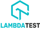 LambdaTest announcements