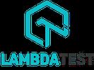 LambdaTest announcements