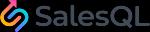 SalesQL announcements
