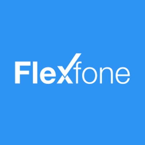 Flexfone produktnyheder