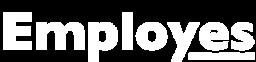 Employes Product updates logo