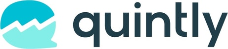 quintly | Product changes