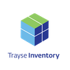 Trayse Inventory announcements