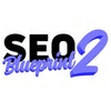 SEO Blueprint Updates