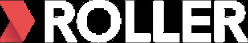 ROLLER Platform updates & changes logo
