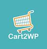 Cart2WP What's new at Cart2WP