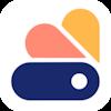 Palette Palette product updates logo