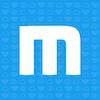 Monuv News