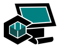 Coreware Coreware What's New