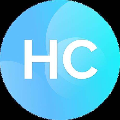 HelloClient RU Обновления HelloClient